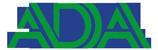 ADA_logo_sm.png