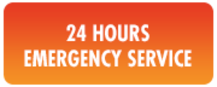 24_Hours_Emergency_Service.png