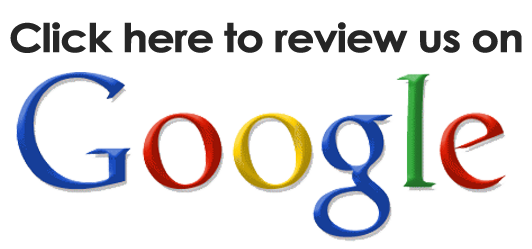 2google_review_but.png