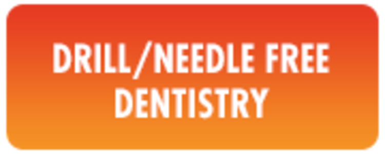 DrillNeedle_free_dentistry.png