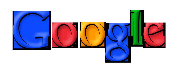 Gentle Dental Dipak Shah Google