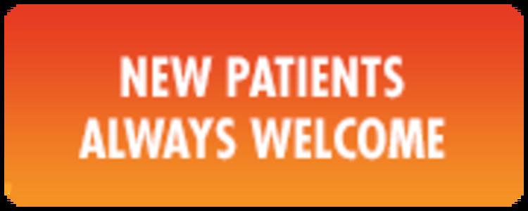 New_Patients_Always_Welcome.png