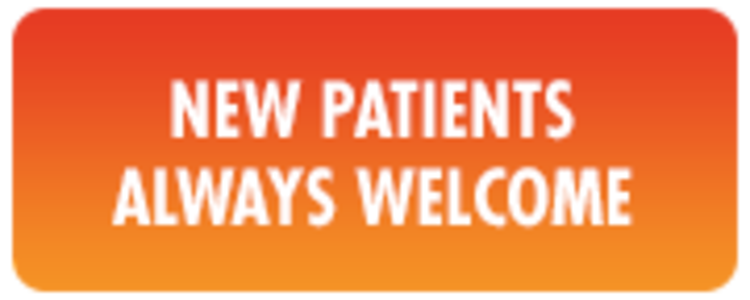 New_Patients_Always_Welcome.png
