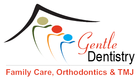 Holmdel, NJ Dentist Gentle Dental