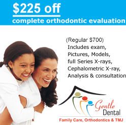 Orthodontic_Evaluation.PNG