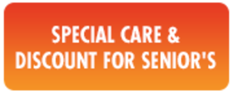 Special_Care___Discount_for_Senior_s.png