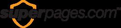 Superpages_logo.png