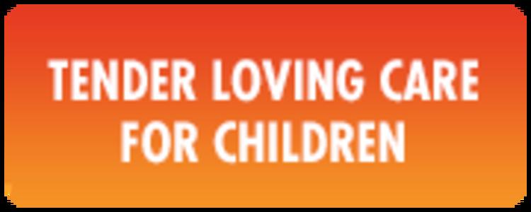 Tender_Loving_care_for_children.png