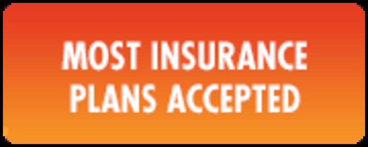 insuranceplan_new.png