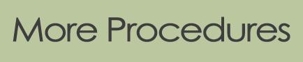 more_proc.png