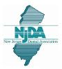 New Jersey Dental Association Logo