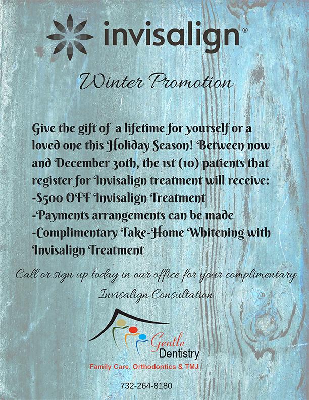 winter_promotion.jpg