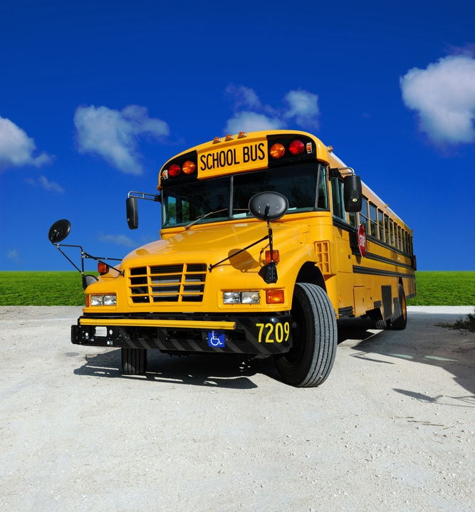 school_bus_photo.jpg