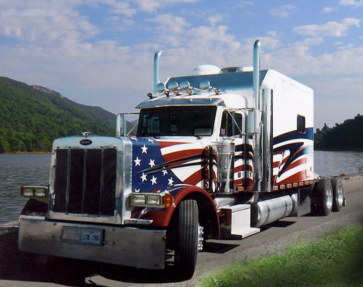 semi_truck.jpg