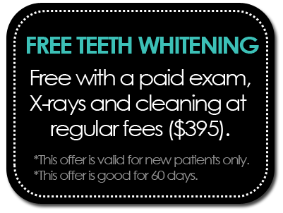 dentistry_northgate_coupon1.png