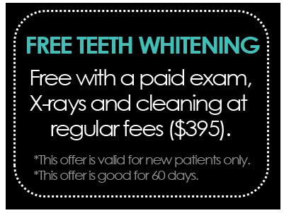 dentistry_northgate_coupon1.png