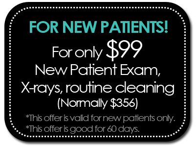dentistry_northgate_coupon3.png