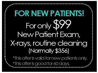 dentistry_northgate_coupon3.png
