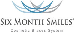 Baton Rouge Dentist | Dentist in Baton Rouge | Prairieville, LA Family Dentist | Gonzales, LA | Cosmetic Dentistry