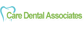 care_dental_associates.png
