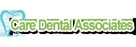 care_dental_associates.png