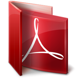 Acrobat_Reader_icon.png
