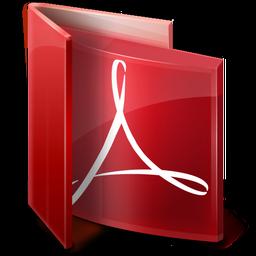 Acrobat_Reader_icon.png