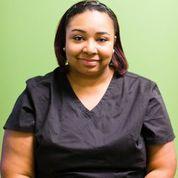 Dallas Chiropractor | Dallas chiropractic Gallery |  TX |