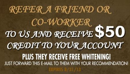 refercoworker_new.jpg