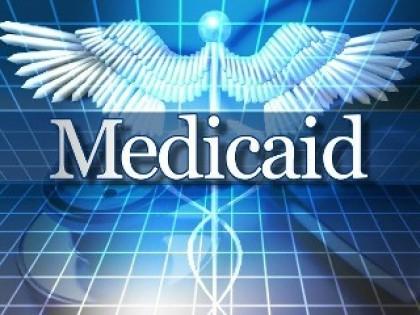 medicaid_logo.jpg
