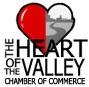 40603_heart_valley_logo.jpg