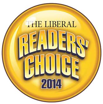ReadersChoiceLogo.png