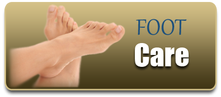 button_foot_care.png