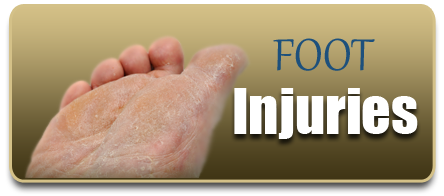 button_foot_injuries.png