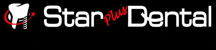 Sugar Land Dentist | Star Plus Dental