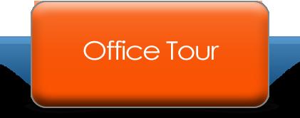 starplus_office_tour.png