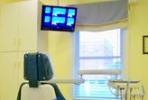 Restorative Room