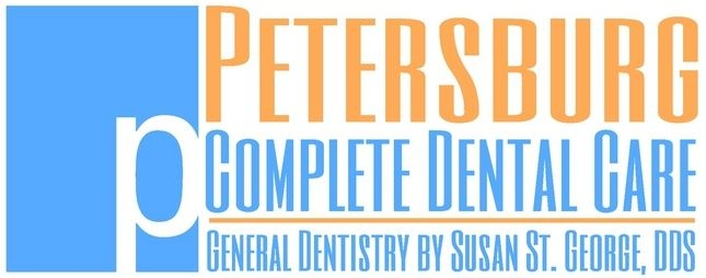 Petersburg Complete Dental Care General Dentistry by Susan St. George, DDS