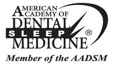 Dental Solutions for Sleep in Jackson TN