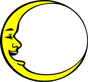 cresent_moon_smiling_md.png