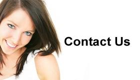 contact_us_ap.jpg