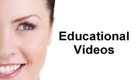 educational_videos_ap.jpg