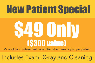 special_new_patient_special.png