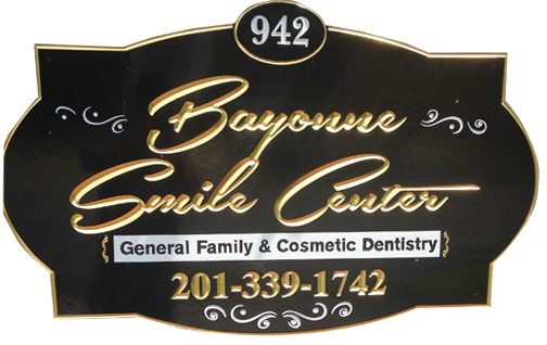 Bayonne_smile_header.png