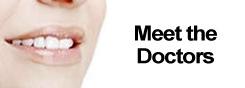 meet_the_doctors.jpg