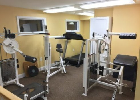 Succasunna Chiropractor | Succasunna chiropractic Core Strengthening |  NJ |