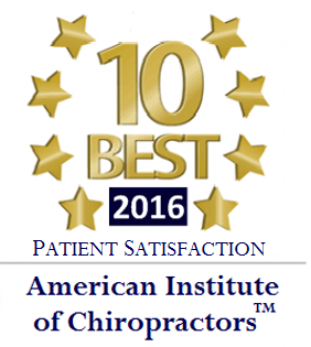 AIC_best10_2016_logo.png