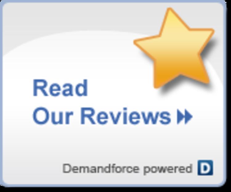 bttn_reviews180.png