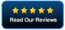 read_our_reviews_button.png