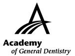 agd_logo.jpg